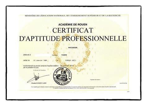bep cuisine candidat libre mon dipl 244 me cap patissier candidat libre 192 lire