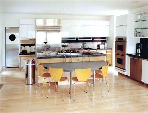 custom design homes lincoln ne 68 interior design lincoln ne the graduate hotel in