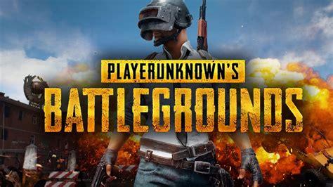 Arvostelu: PlayerUnknown's Battlegroundsin Xbox One ... Unknowns Battleground