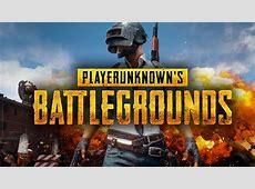 BATTLEGROUNDS - Unglaublich SPANNEND | Let's Play ... Unknowns Battleground