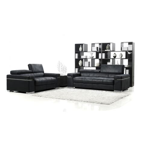 Zuri Furniture Contemporary Comfort Touch Of Modern Touch Of Modern Furniture