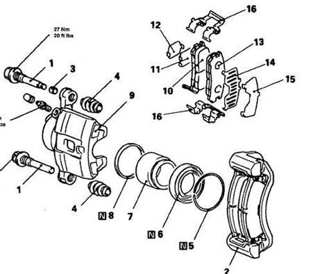 Fahrrad Lackieren Welcher Lack by Matdunkels Mitsubishi Sigma Seiten Bremsanlage Hinterachse