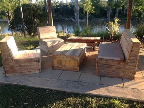 outdoor kitchen furniture outdoor kitchen garden steps made out of recycled