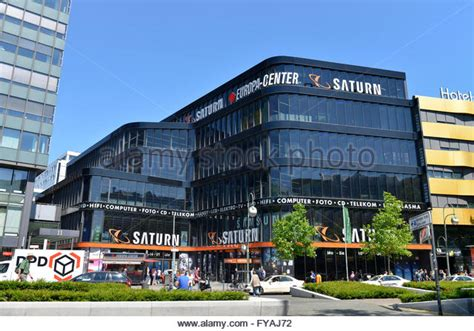 saturn shop saturn shop stock photos saturn shop stock images alamy