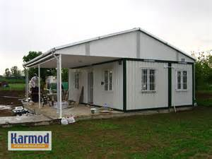 Modular Homes With Prices And Floor Plan container homes in kenya joy studio design gallery