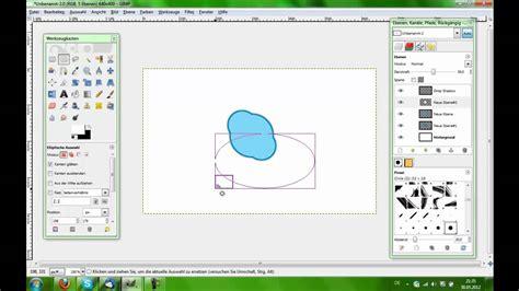 tutorial logo erstellen gimp gimp tutorial lll skype logo ganz einfach erstellen