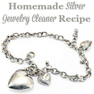 how can i make my own jewelry how can i make my own jewelry cleaner style guru
