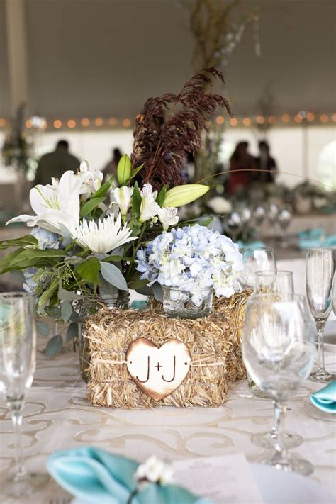 country centerpieces country wedding centerpieces country themed