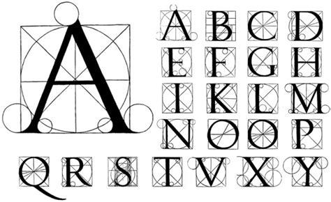 lettere gotiche antiche storia dei caratteri classroom news