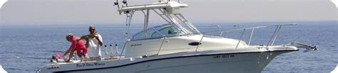 stern bow boat bow stern marine boat services and boat repair