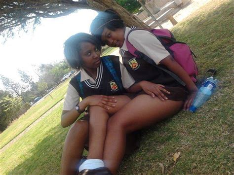 Mzansi School Sucks Vol Naked And Naughty Mzansi School Girls Leaks Everything Enjoy We