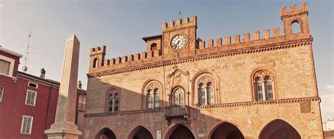 Appartamenti Vacanze Londra Economici by Vacanze E Appartamenti A Parma Economici Holidu