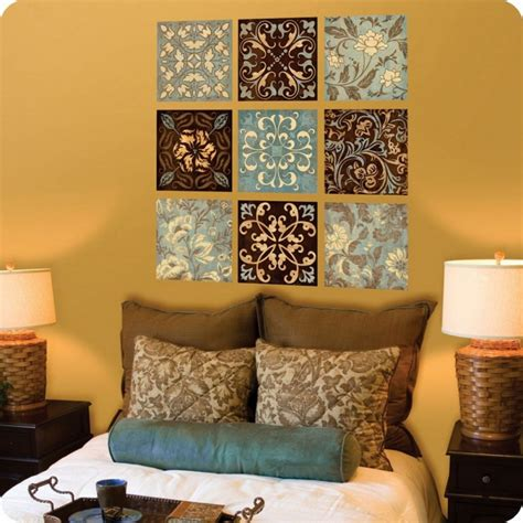 way to decorate your bedroom walls easy room decor a 164 how to organize inspirations and way