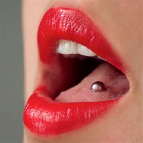tattoo eyebrows newcastle under lyme tongue piercing and oral piercings in hanley newcastle stoke