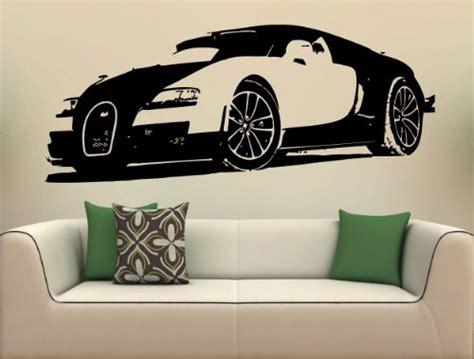 bugatti wheels for sale bugatti veyron wheels for sale