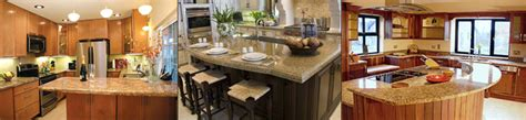 kitchen design cape town kitchen design cape town granite kitchens and counter