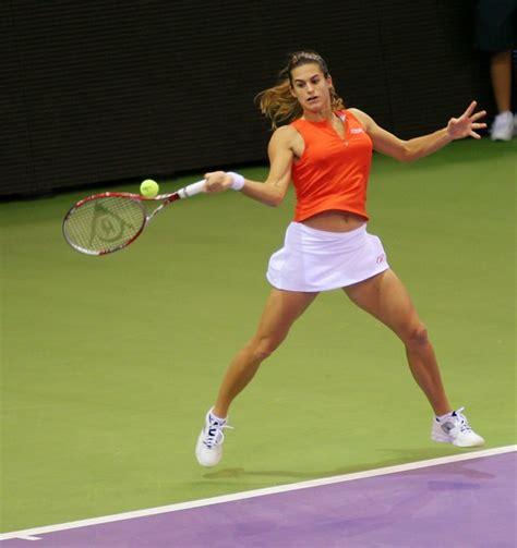 imagenes geniales de tenis fotos de jugadoras de tenis