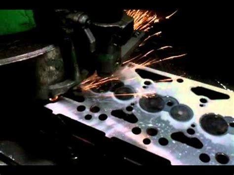 spianatura testata spianatura testata rettifica adr motori