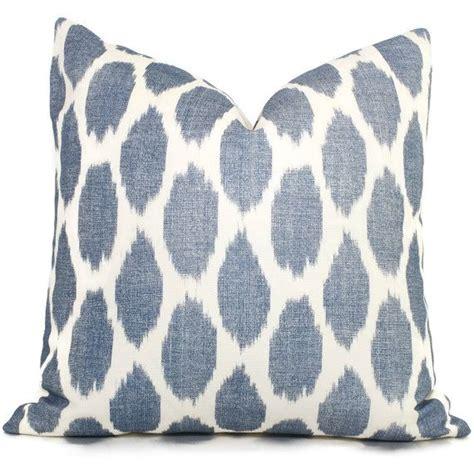 Toss Pillows by 25 Throw Pillows Winter Edition