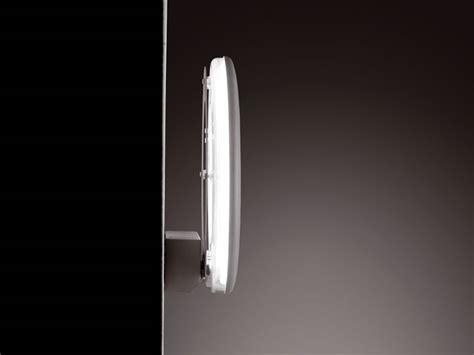 metalmek illuminazione lada a sospensione lada da parete bole by metalmek