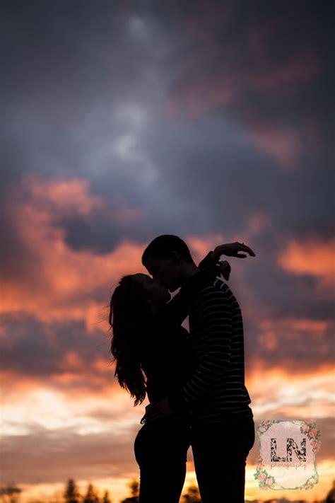 imagem lindas para zap fotos lindas de amor s 243 as melhores imagens de amor