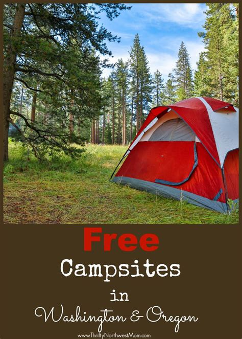 Cedars Rv Park Seattle - free cing washington and oregon you can stay at