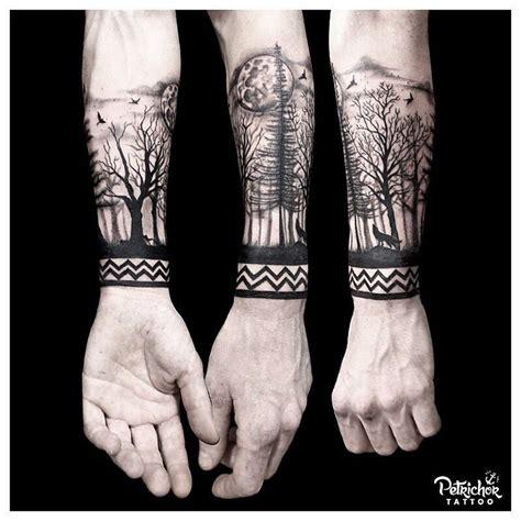 tattoo band indonesia 155 отметок 171 нравится 187 7 комментариев petrichor tattoo