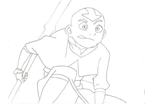 coloring pages avatar characters avatar coloring pages avatar roku coloring pages kids