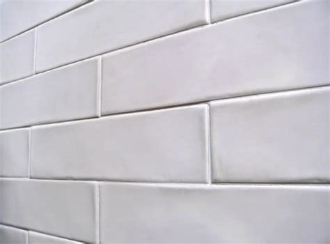 Handmade Tiles Melbourne - subway tiles this tile range a curved