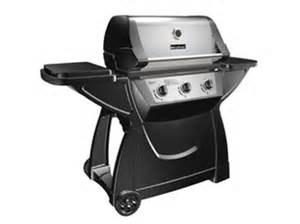 replacement manual for bbq grillware by lowes model gsf2616