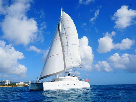 vrbo catamaran bvi 50 ft luxury catamaran bvi caribbean charter vrbo