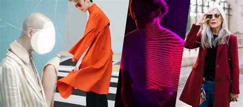 fashion color color intelligence fashion color trend report new york