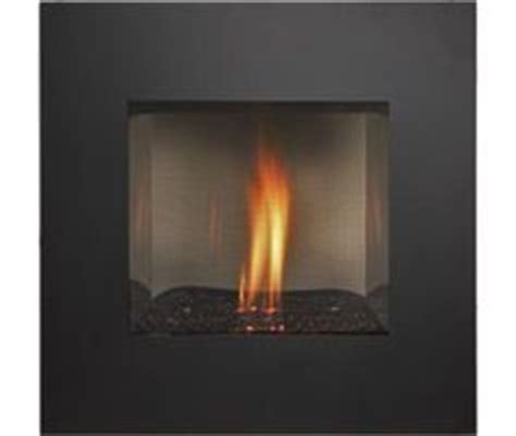 shallow gas fireplace 1000 images about fireplaces on fireplace