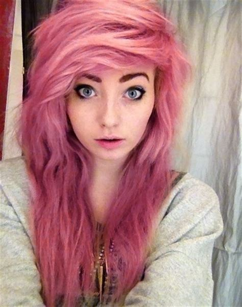 girl hairstyles cool girls hairstyles cool easy hairstyles aworldofmyown
