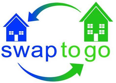 house swap house swap le vacanze a costo zero guadagno risparmiando