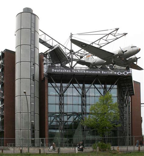 bäder in berlin stiftung deutsches technikmuseum berlin