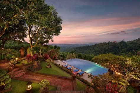 airbnb bali top 10 airbnb villas in bali singapore n beyond