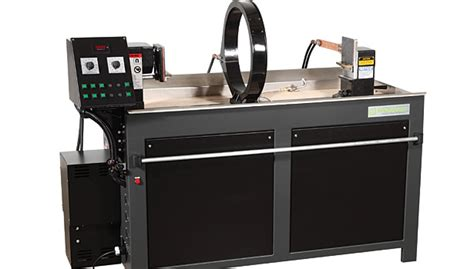 mag bench choose the right equipment for magnetic particle