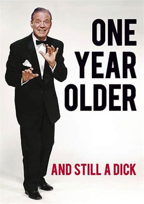 Rude Birthday Meme - 27 happy birthday memes that will make getting older a breese