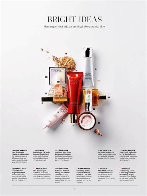 layout magazine advertising 25 best ideas about magazine ads on pinterest photo