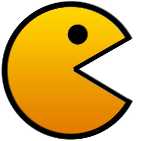 of pacman chomp chomp the gif fight rockylou s ds106