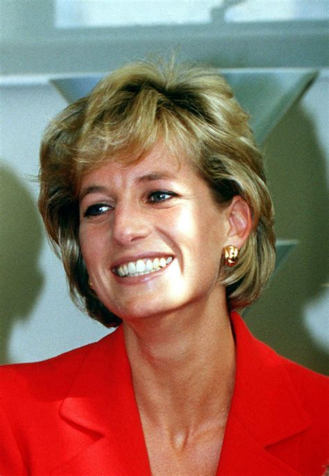 who was princess diana queen of hearts princess diana photo 10650197 fanpop