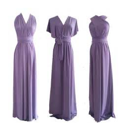 Convertible Infinity Dress Infinity Dress Convertible Lilac Convertible Dress