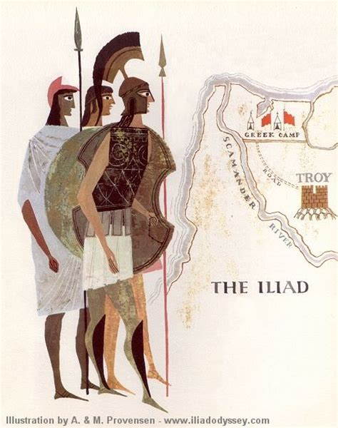 themes in book 9 of the odyssey pinterest the world s catalog of ideas