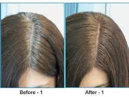 over lap hair overlapping hair color sozo hair