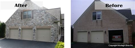 ardmore home design inc exterior home remodeling contractors pa interior
