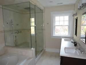bathroom renovation ideas inspirational home interior design before and after diy