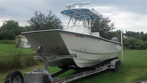 boat dealers in pineville la 2010 ameracat 27 sold the hull truth boating and