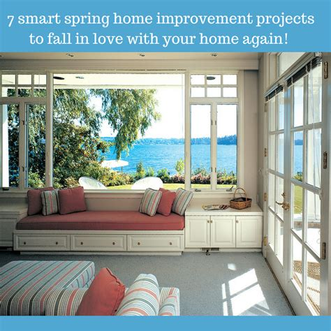 7 home improvement projects in cleveland columbus