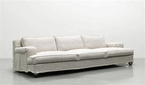 sofa on casters 20 best casters sofas sofa ideas